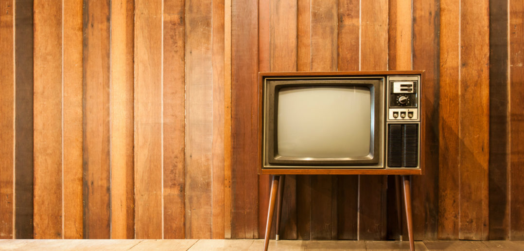 Great Benefits of Television Advertising